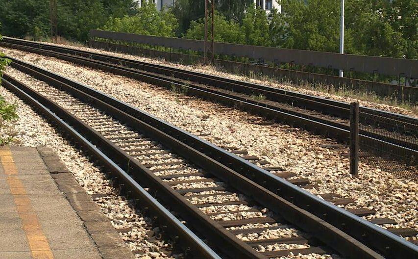 Нови ред вожње на пругама Србије од 15. децембра