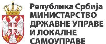 Foto Internet