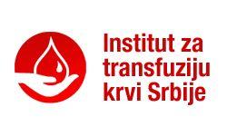 Foto Institut za transfuziju krvi Srbije