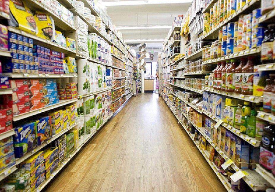 U nedelju ujutro će raditi 133 prodavnice Deleza
