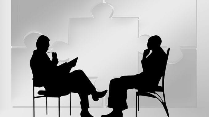 Проф. психијатрије: Изолација утиче на психу и слаби имуни систем