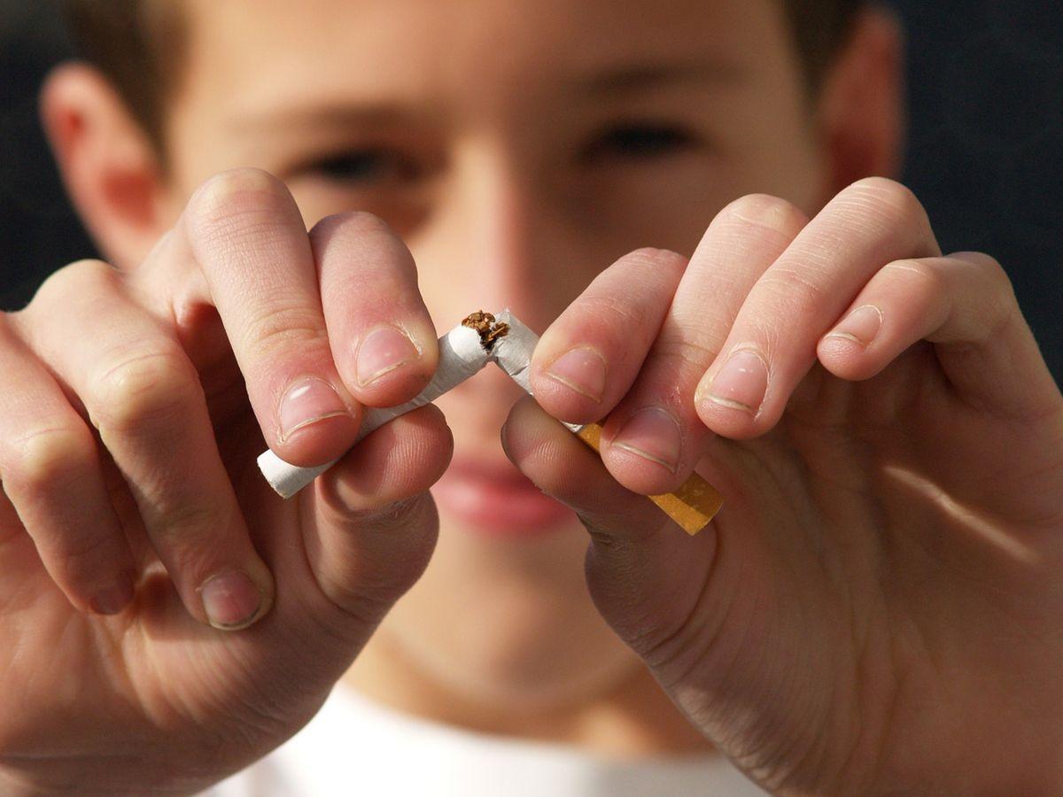 Лечење зависи од врсте, стадијума и степена напредовања болести