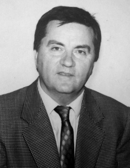 Radenko Žunić