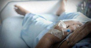 Сваки пети смртни случај у Србији последица је неког малигнитета