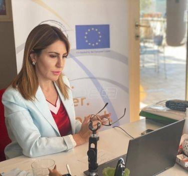 RCC: Sutra i prekosutra regionalna onlajn konferencija Turizam kao ključ održivog razvoja