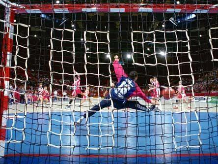Bivši šampion Evrope u Šapcu
