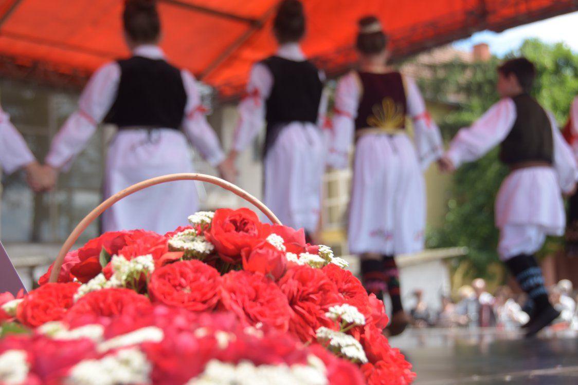 "foto: fb stranica  ""ruže lipolista"""