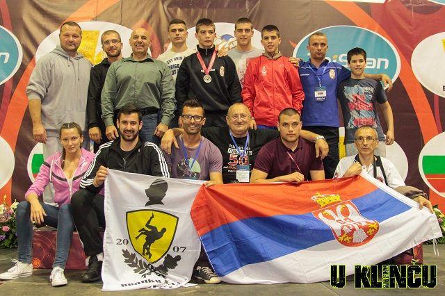 фото: www.u-klinchu.rs