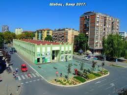 U Srbiji danas pretežno sunčano i toplije vreme