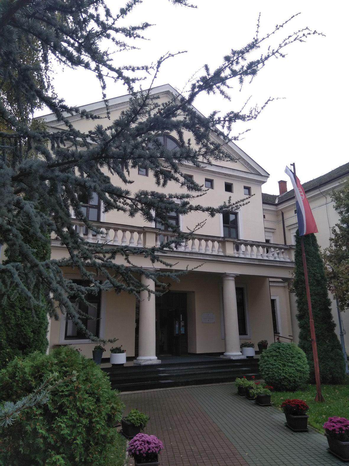 Ученици и професори Шабачке гимназије  освојили су три награде