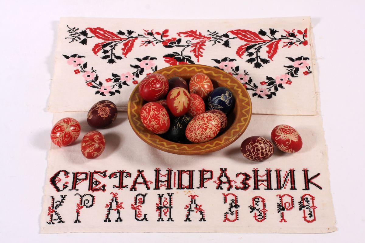 foto: Zbirka Narodnog muzeja