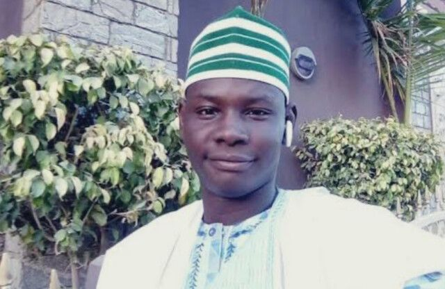 Нигеријски певач осуђен на смрт