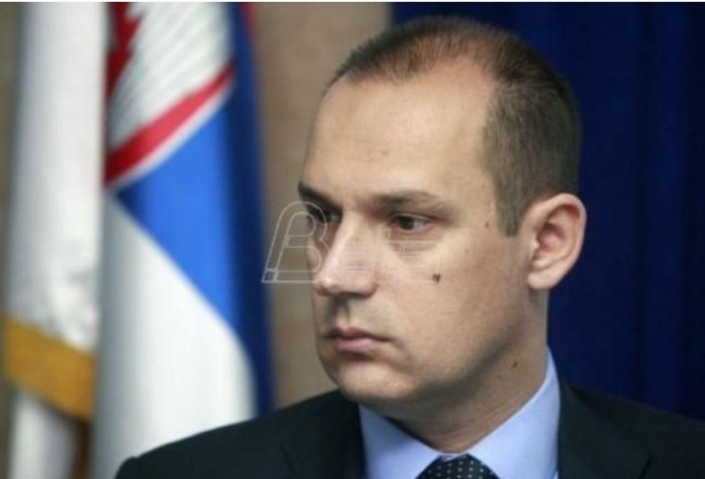 U Srbiji nema obolelih od koronavirusa, bila je sumnja u jednom slučaju