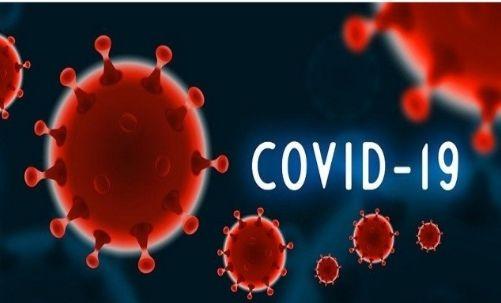 Počeo da radi test samoprocene na COVID-19