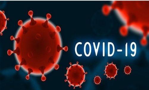 Statistički podaci o virusu kovid-19 u republici Srbiji tokom protekla 24 časa