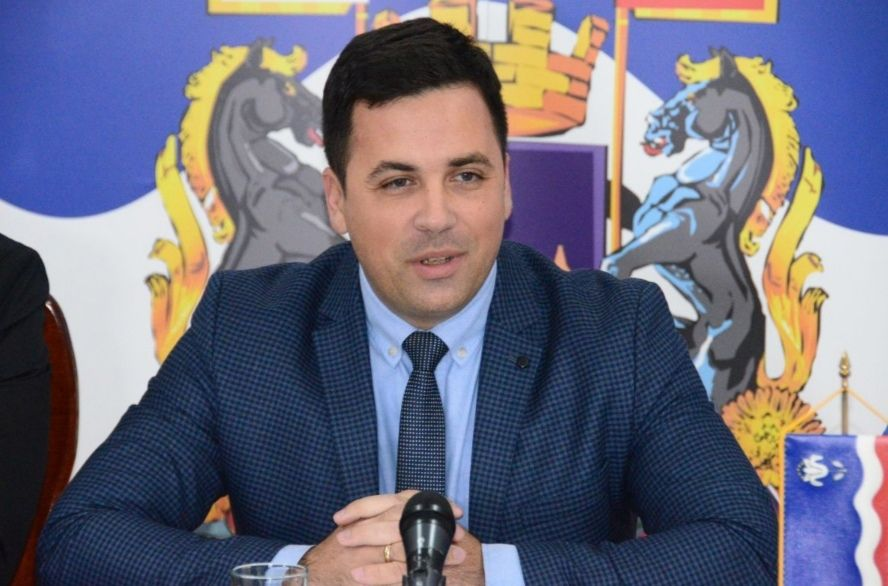 Pajić čestitao Ramazanski bajram