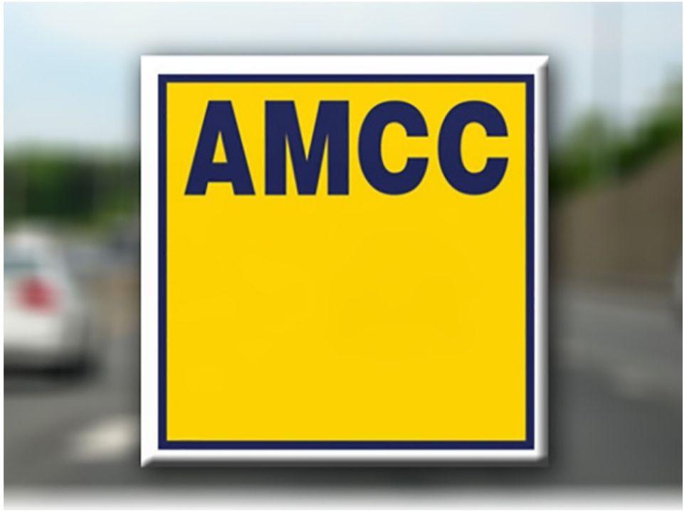 АМСС: Саобраћај умерен, опрез због мокрих и клизавих коловоза