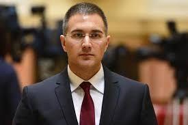 Стефановић: Неће бити додатних техничких прегледа