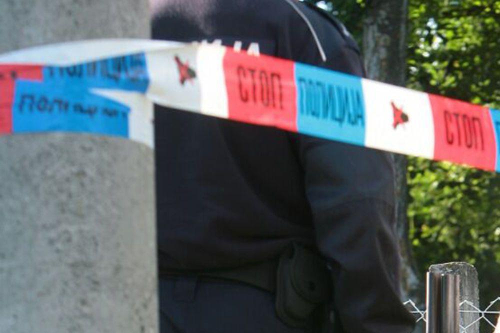 Трагедија у Мајуру: Жена убила мужа секиром