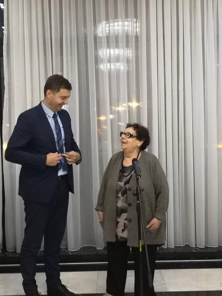 Bezbednosne perspektive Srbije i Balkana