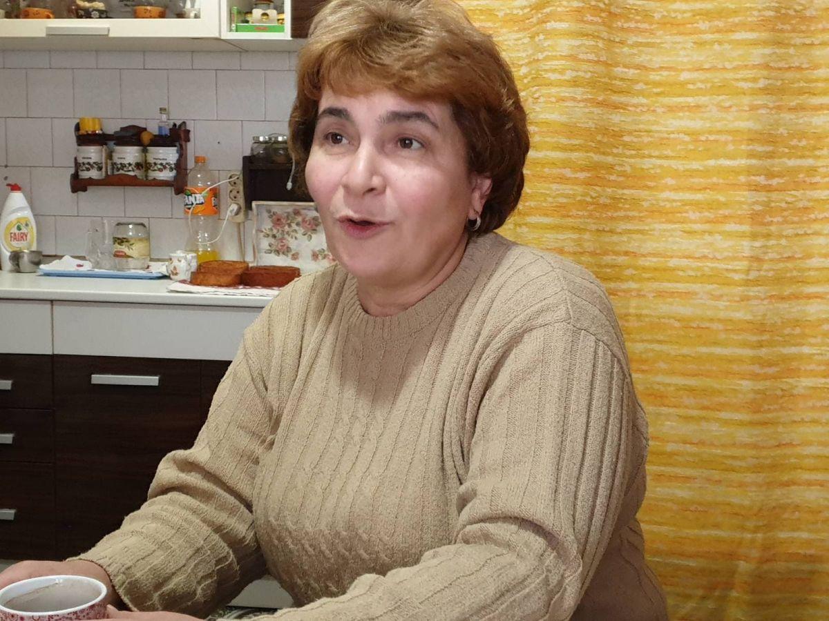 Majka, baka, domaćica, preduzetnica