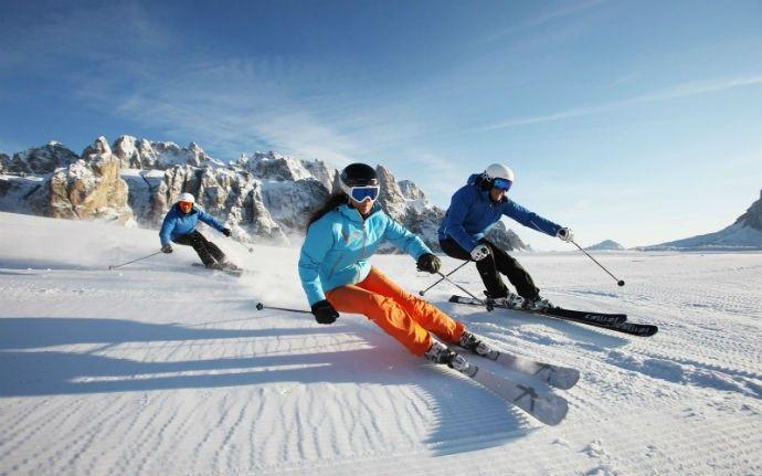 Почиње Сајам зимске спортске опреме