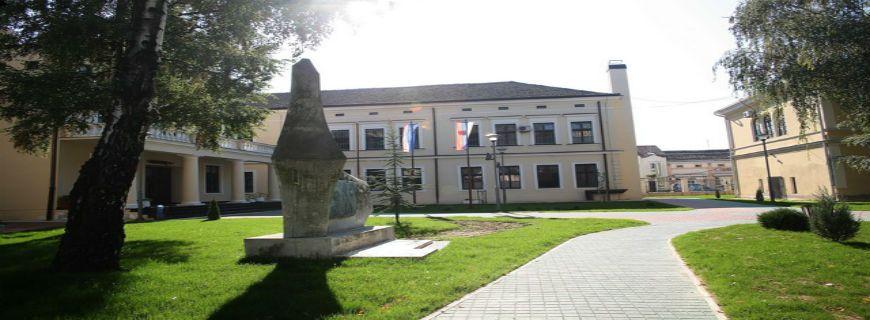 Tri nagrade za učenice Šabačke gimnazije