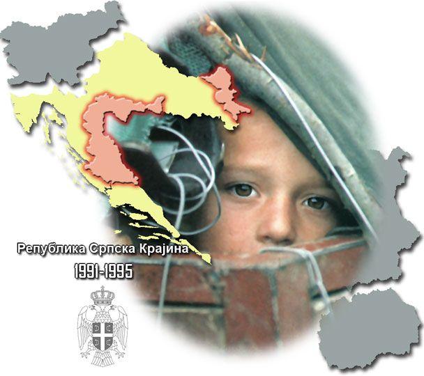 Veritas: 29 godina od egzodusa 4.000 Srba sa područja istočne Bilogore