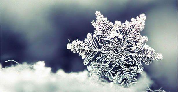 U Srbiji danas kiša i sneg