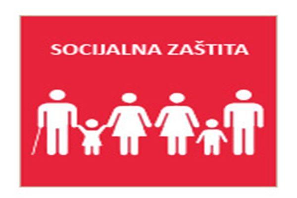 Већа финансијска контрола установа социјалне заштите