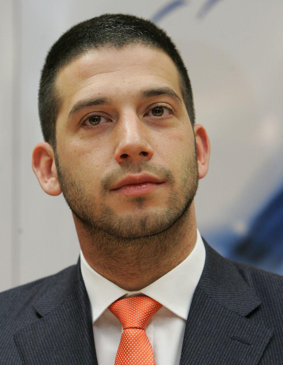 Ministar Udovičić čestitao kajakašima na bronzanom odličju