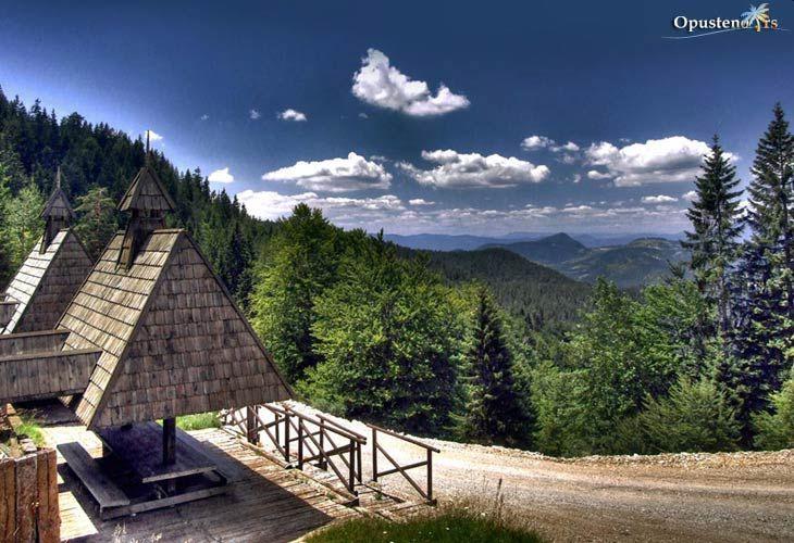 Srbija sa 875 miliona dinara subvencionira turizam