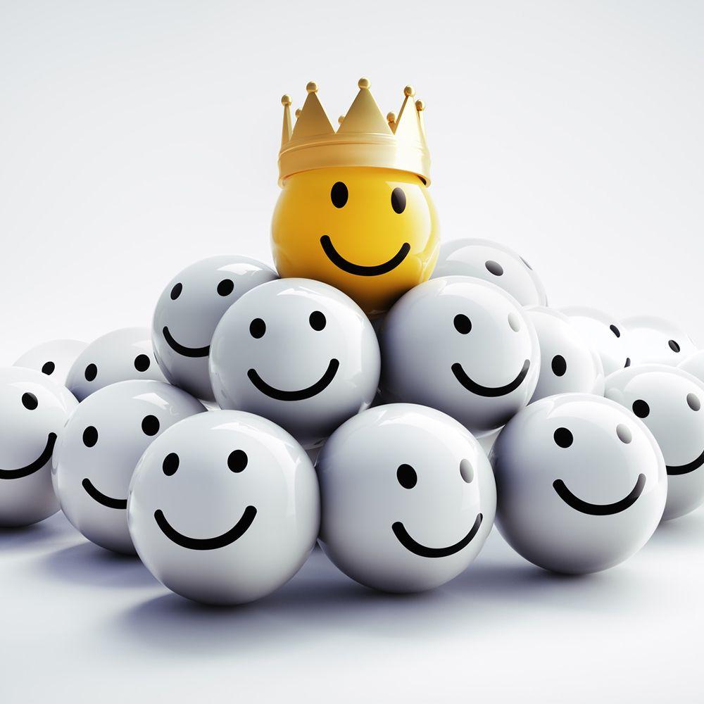 УН: Србија на 70. месту ранг листе земаља светског извештаја о срећи