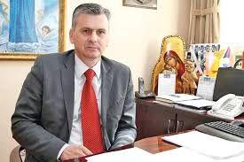 Здрава Србија регистрована као политичка странка