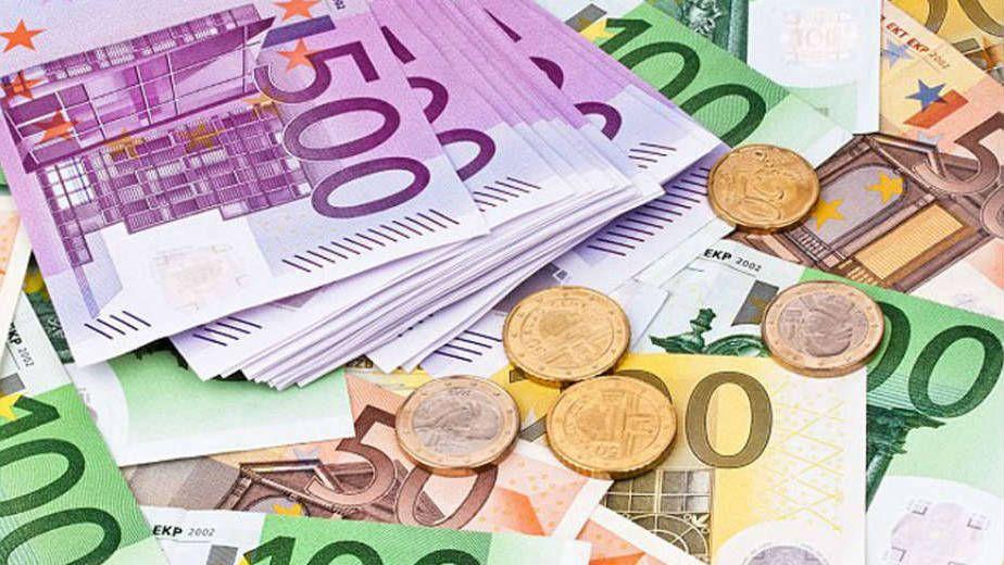 Nikezić: Dug Srbije prema drugim državama povećan sa 723 miliona na četiri milijarde evra