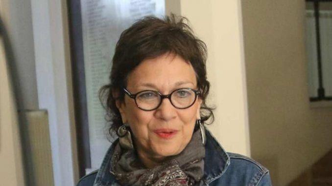 Dubravka Stojanović: Izbori u Šapcu i Paraćinu su važni jer odnekud mora da krene rušenje vlasti