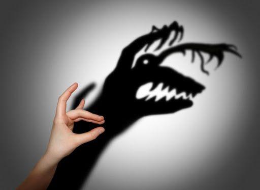 Како учинити да страх ради за, а не против нас?