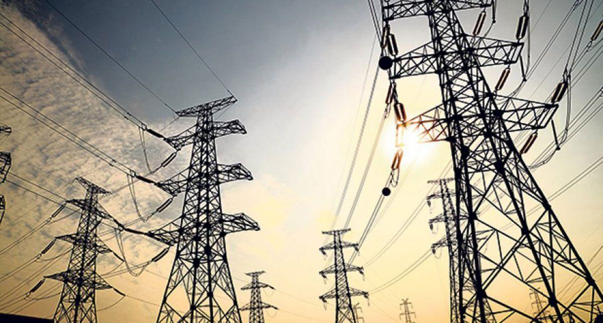 Планска искључења електричне енергије