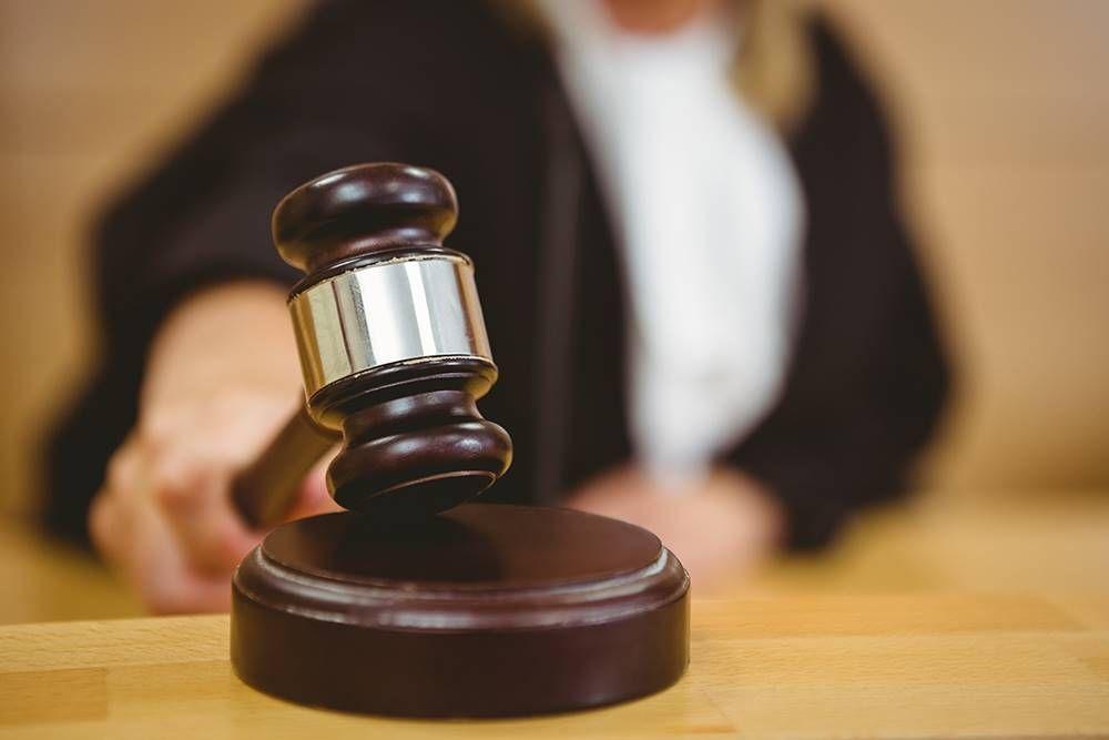 Друштво судија Србије: Вербални напади на судије додатно урушавају поверење у правосуђе