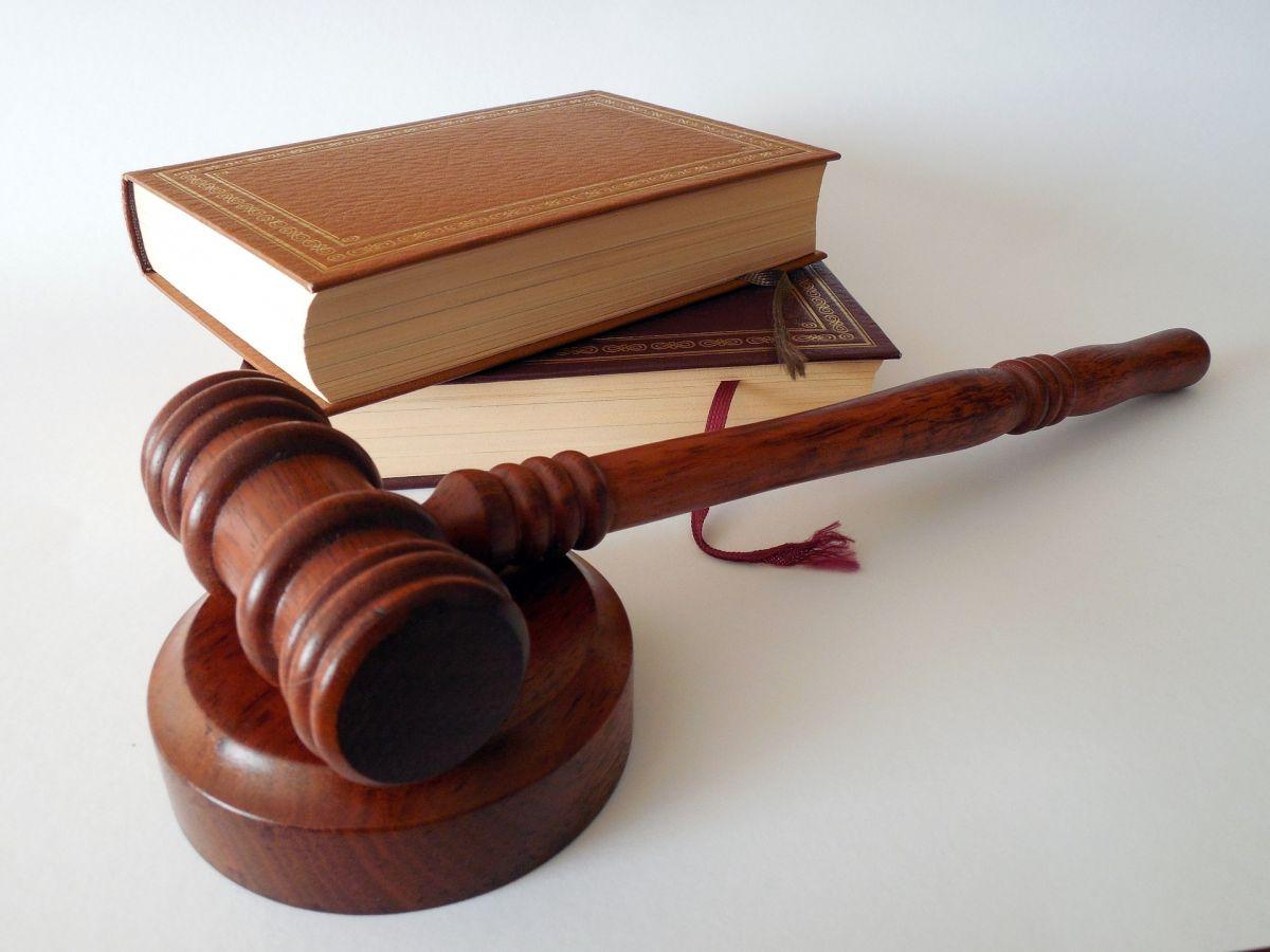 Високи савет судства: Реакције СНС на пресуду судије Мраовић у Шапцу напад на целокупно правосуђе