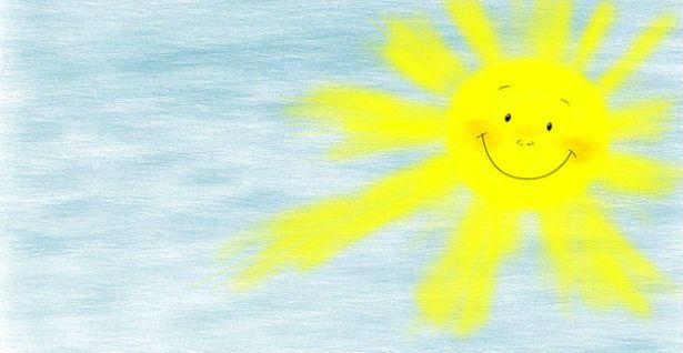 Danas pretežno sunčano i toplo