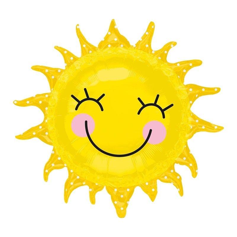 Sutra sunčano, temperatura do 30 stepeni
