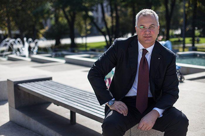 ДС ће имати свог кандидата за градоначелника Београда