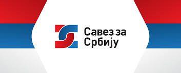 СЗС: Заједно за Србију дисквалификовао себе из српске опозиције