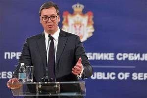 Забрањено кретање свим грађанима Србије од суботе у 13 часова  до понедељка у пет ујутру