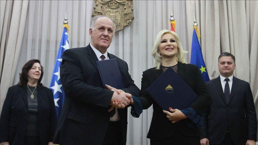 Izvor: Miloš Miškov - Anadolu Agency