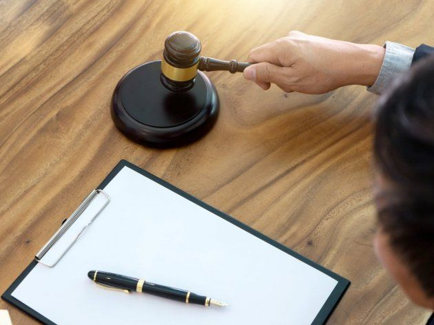 www.ekapija.com/thumbs/aukcija_021117_tw630.jpg