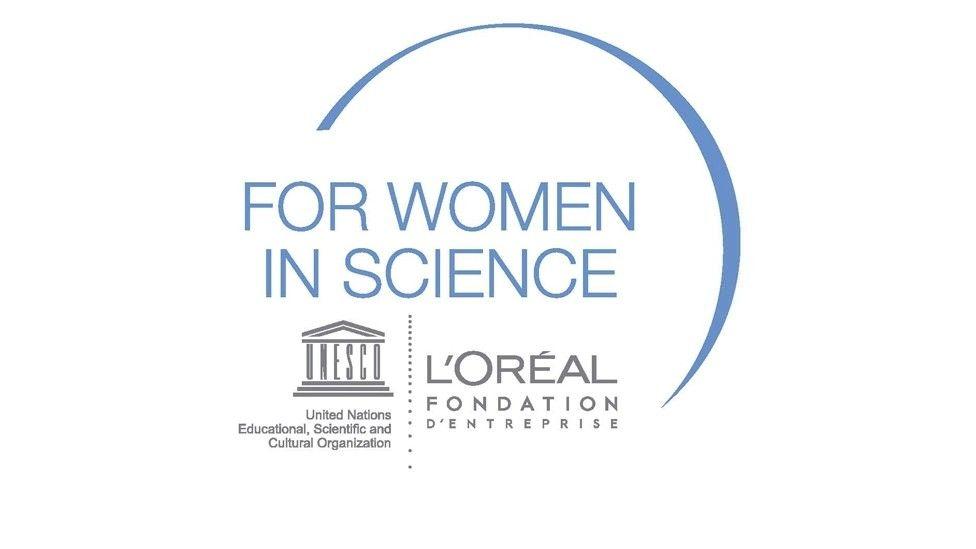 Otvoren konkurs za stipendije za mlade naučnice u oblasti prirodnih nauka