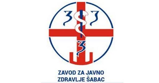 Još nema registrovanih slučajeva Covid 19 u Šapcu