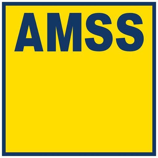 AMSS: Mogući odroni i mokri kolovozi